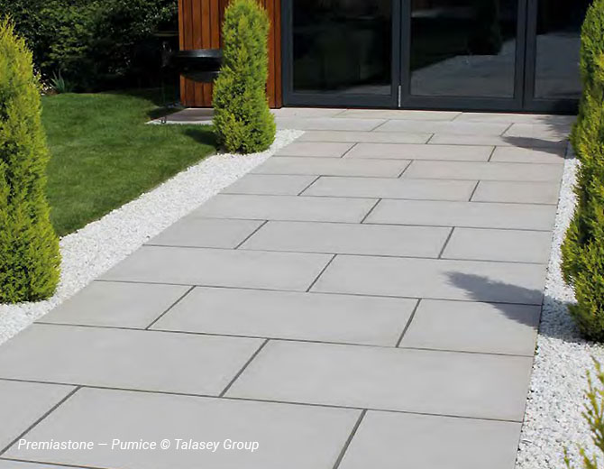 paving suppliers essex