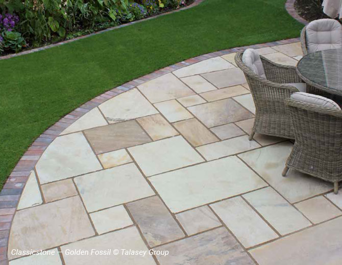 paving slab suppliers essex