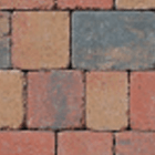 maple block paving suppliers