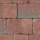 mulberry block paving suppliers