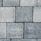 silver grey block paving suppliers