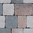 sycamore block paving suppliers