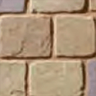 meadow cobblestone paving supplier