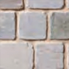 pewter cobblestone paving supplier